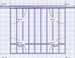 deck plans trex decking complete deck kit 10 x 12