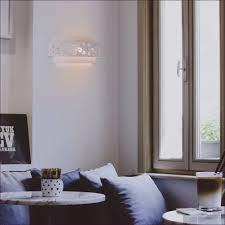 Bedroom Lighting Wall Mount Bedroom Hanging Lamps For Bedroom Wall Mounted Lights For Living