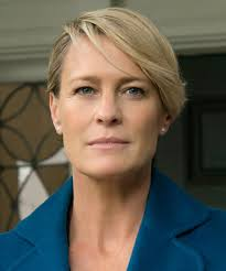 house of cards robin wright hairstyle robin wright instyle com
