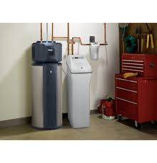 ge 40 000 grain water softener gxsh40v ge appliances