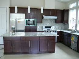 Paint Ideas For Kitchens Paint Color Ideas For Kitchen And Adjoining Dining Room Cabinet