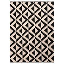 Threshold Indoor Outdoor Rug Lagos Indoor Outdoor Woven Accent Rug Threshold Apartment