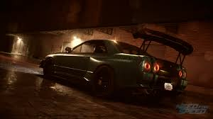 nissan skyline wallpaper 1920x1080 new need for speed confirmed and you u0027ll be able to actually pause it