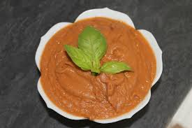 recette de cuisine avec blender angiecuisine recette caviar d aubergine cuisiné avec blender chauffant
