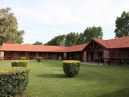 Barn Houses For Sale Nz Luxury Real Estate And Homes Equestrian Lifestyle