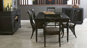 Pulaski Dining Room Furniture Pulaski Vintage Dining Chair Really Cool Chairs
