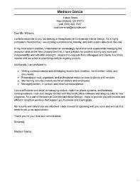 job covering letter samples cover letter examples for job elegant samples letters sample