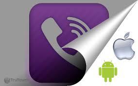 tutorial viber android viber tutorials trutower