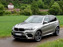 Bmw X5 Grey - wallpaper bmw 2015 x5 m au spec f15 grey cars