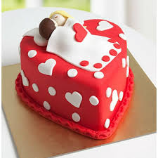 cake delivery floral delivery service in rabat morocco cake delivery istanbul