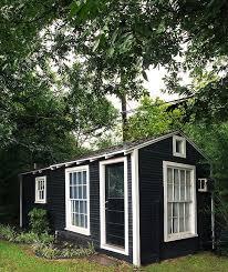 best 25 backyard guest houses ideas on pinterest backyard house