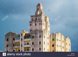 biggest and tallest buildings in havana cuba enormous hotels in