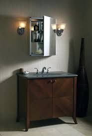 kohler bathroom mirror cabinet kohler bathroom medicine cabinets mirrors bathroom new dining room