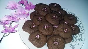 3 recette de cuisine recette de biscuits au nutella fourré avec seulement 3 ingrédients