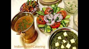 indian food catering indian food catering weddings corporate