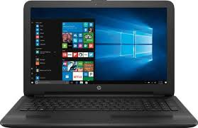 black friday laptop deals at best buy hp 15 6