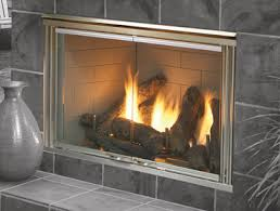lanai gas fireplace heat u0026 glo