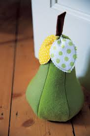 Novelty Door Stops by 258 Best стопперы Images On Pinterest Crafts Draft Stopper And
