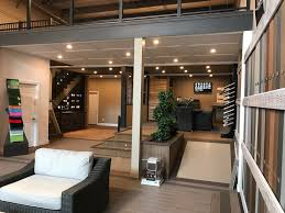 Home Design Store Ottawa Industry Leading Design Build Team Ottawa Showroom Tel 613 829 2626