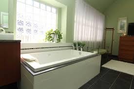 kitchen design sacramento bathrooms design tags sumptuous design inspiration bathroom