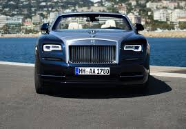 rolls royce dawn blue rent rolls royce dawn hire rolls royce dawn all pictures and price
