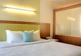 Powerful Month For Red Hot Scranton Wilkes Barre Railriders - moosic pa hotel near mohegan sun casino springhill suites