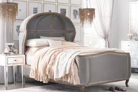 restoration hardware bedside table ls bedding design restoration hardware teen line decor vogue bedding