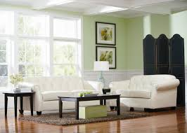 window treatment options living room living room window treatment ideas pictures