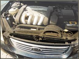 lexus used parts online orlando used auto parts prices u0026 central florida junkyard services