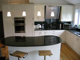 Designer Kitchen Furniture Kitchen Design Uk Livegoody