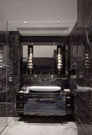 High Quality Bathroom Mirrors by Expensive Bathroom Mirrors
