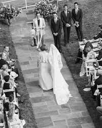 wedding wishes oxford 101 best vogue wedding mamas papas images on vogue