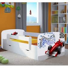 Midi Bed With Desk Kids Beds Children U0027s Beds U0026 Bunk Cabin Beds Wayfair Co Uk