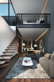 open loft house plans creative sleeping areas for open plan homes open plan creative