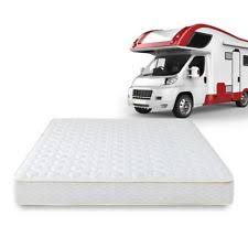 camper mattress ebay
