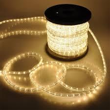 dsi indoor outdoor led flexible lighting strip flexible horizontal led strip light flexible horizontal led strip