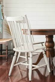 Modern Contemporary Dining Room Chairs Kitchen Design Wonderful Kitchen Dining Chairs Dining Room