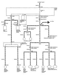 sr20det engine wiring diagram power wiring diagram evo wiring