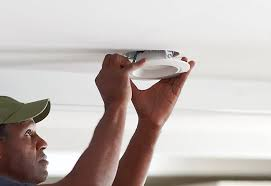 How To Install Recessed Lights Learn To Install Recessed Lighting At The Home Depot