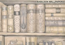 norwall wallpapers and borders to buy online