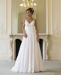 Grecian Wedding Dresses Beach Wedding Dresses Grecian Style U2013 Dress Ideas