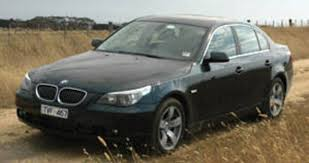review bmw 530d bmw 5 series 530d 2006 review carsguide