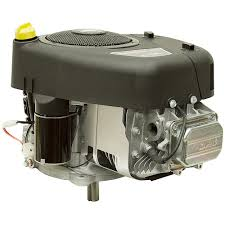 17 5 hp briggs u0026 stratton vertical engine vertical shaft engines