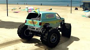 monster trucks crashing videos videos of monster trucks crash for children youtube dan we are the