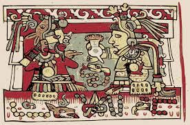 imagenes idolos aztecas los aztecas su historia y origen conócelo ahora