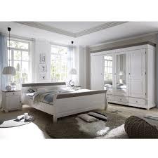 mittel gegen silberfische im schlafzimmer moderne möbel und dekoration ideen schönes mittel gegen