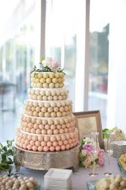 wedding cake alternatives picture of cheap and cool wedding cake alternatives cheap wedding