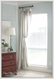 from my front porch to yours french farmhouse bedroom source list