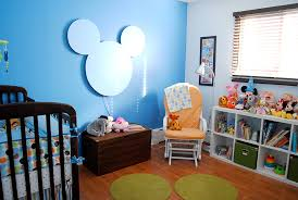 mickey mouse bedroom decor atp pinterest mickey 98 mickey mouse clubhouse bedroom ideas for your mickey mouse