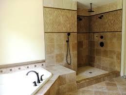 tiles tile patterns for bathroom walls tile designs for small